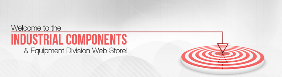 Industrial Components and Equipment Division Web Store - Hitachi America, Ltd.
